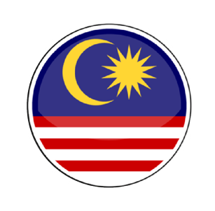 Financial-Aid-logo-resize-02-malaysia-int