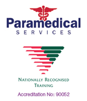 paramedical_services