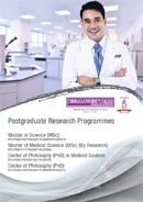 pg-research