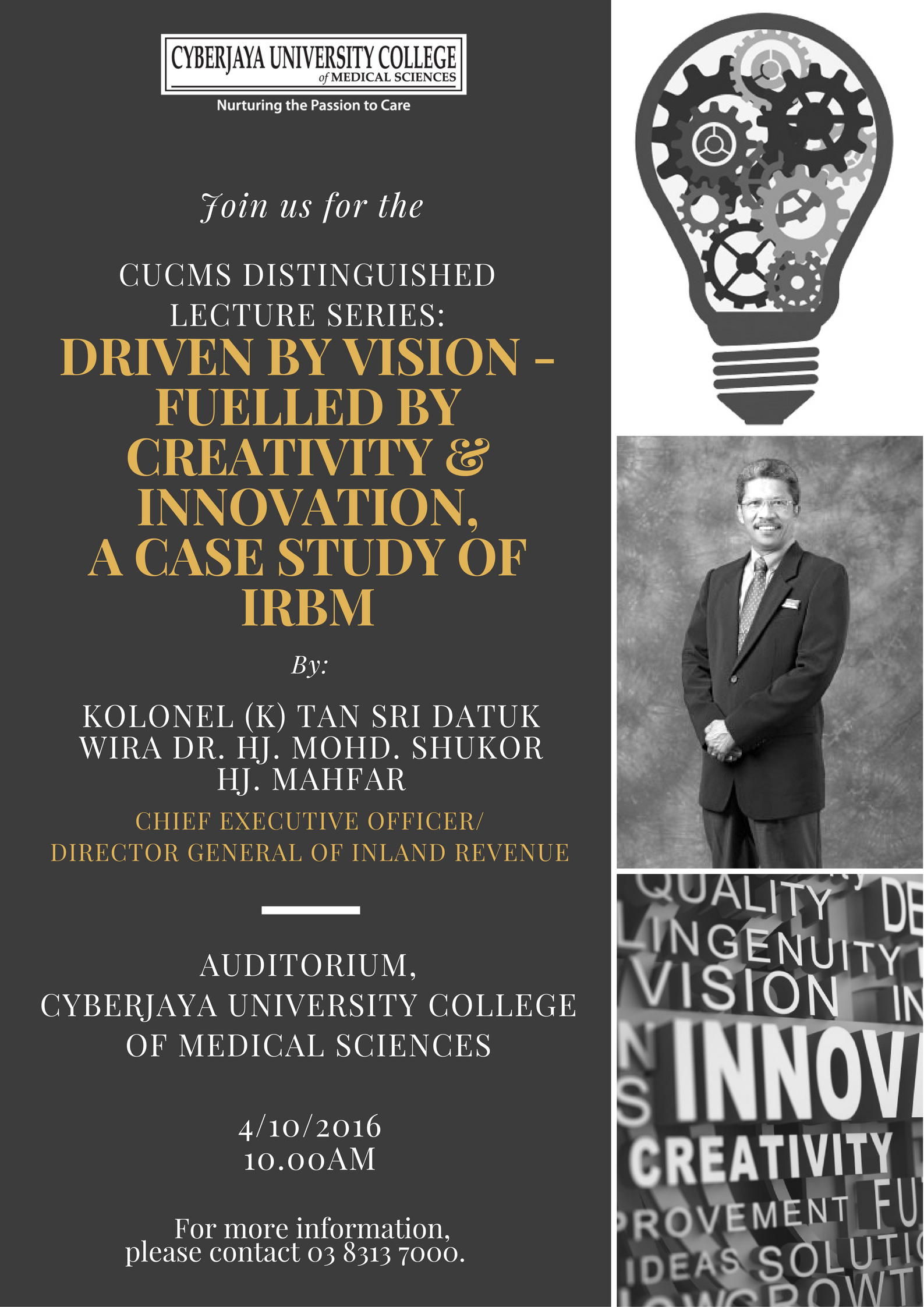 driven-by-vision-fuelled-by-creativity-innovation-a-case-study-of-irbm_my